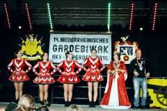 Gardebiwak-020