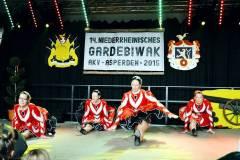 Gardebiwak-024