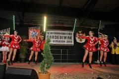 Biwak-Asperden-015