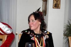 Geburtstag Heinz Hartjes 29.01.2012
