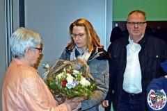 Geburstagsfeier-Ulla-002