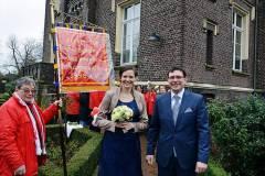 Hochzeit Baum 18.03.2017