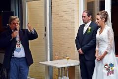 Hochzeit-Bendgens-004