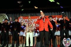 Karnevalserwachen Issum 16.11.2018