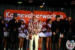 Karnevalserwachen-Issum-005