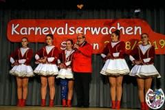 Karnevalserwachen-Issum-008