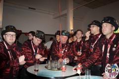 Karnevalserwachen-Kapellen-008