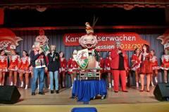 Karnevalserwachen-006