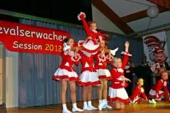 Karnevalserwachen-008