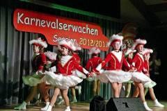 Karnevalserwachen-012