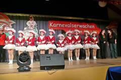 Karnevalserwachen-013