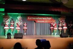 Karnevalserwachen-023