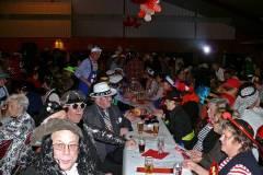 Karnevalssitzung-VVK-003