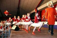 Karnevalssitzung-VVK-016