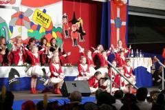 Karnevalssitzung-VVK-021