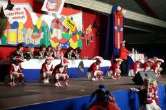 Karnevalssitzung-VVK-029