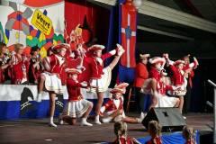 Karnevalssitzung-VVK-031