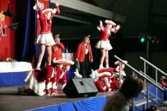Karnevalssitzung-VVK-032