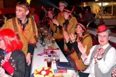 Karnevalssitzung-VVK-033