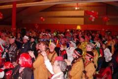 Karnevalssitzung-VVK-042