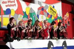 Karnevalssitzung-VVK-043