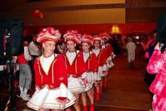 Karnevalssitzung-VVK-046