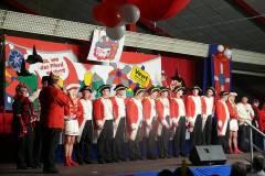 Karnevalssitzung-VVK-056