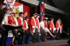 Karnevalssitzung-VVK-057