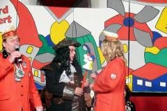 Karnevalssitzung-VVK-061