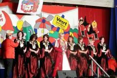 Karnevalssitzung-VVK-068