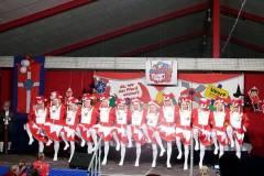 Karnevalssitzung-VVK-112