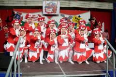Karnevalssitzung-VVK-113