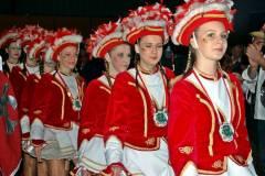 Karnevalssitzung-VVK-124