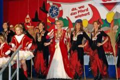 Karnevalssitzung-VVK-129