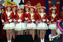 Karnevalssitzung-VVK-130