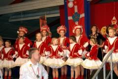 Karnevalssitzung-VVK-132