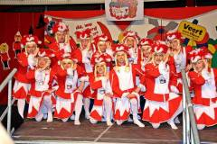 Karnevalssitzung-VVK-199