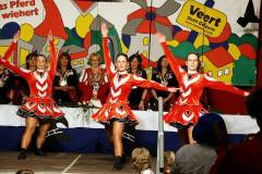 Karnevalssitzung-VVK-201