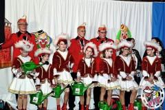 Karnevalstrubel-Hartefeld-007