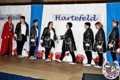 Karnevalstrubel-Hartefeld-013