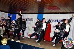 Karnevalstrubel-Hartefeld-015
