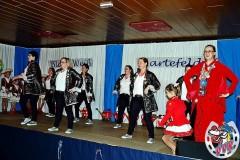 Karnevalstrubel-Hartefeld-016