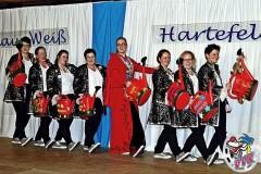 Karnevalstrubel-Hartefeld-021