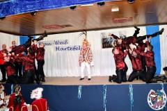 Karnevalstrubel-Hartefeld-019