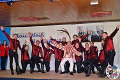Karnevalstrubel-Hartefeld-020