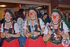Karnevalstrubel-Hartefeld-023