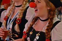 Karnevalstrubel-Hartefeld-024