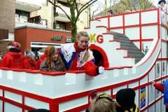Zug-Geldern-016