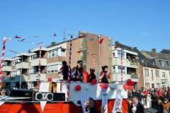 Karnevalszug-Geldern-011