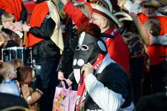 Karnevalszug-Geldern-012